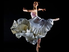 dance dress, ballet, event, performing arts, modern dance, concert dance, entertainment, dancer, dance, performance art,