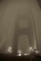 Sep - Oct 2010