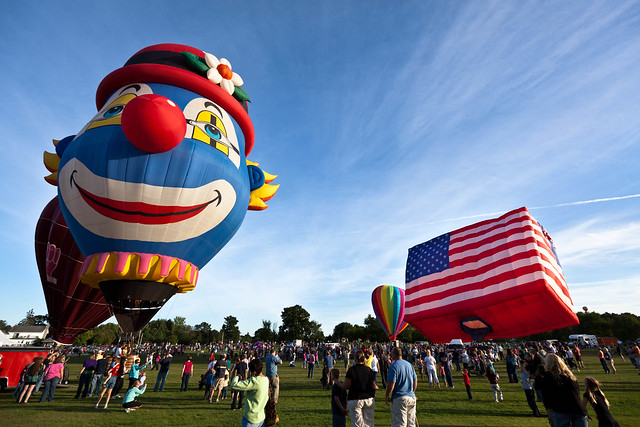 SunKiss Balloon Festival - Hudson Falls, NY - 10, Sep - 21.jpg