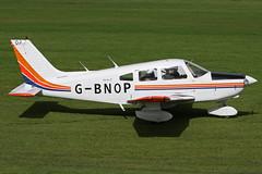 G-BNOP