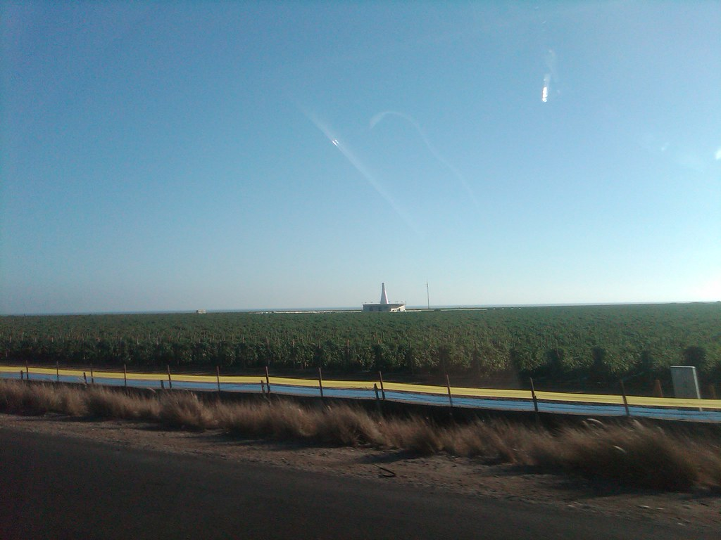 Stuart - San Diego County, California - Tripcarta