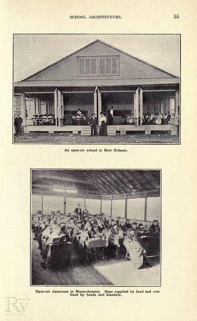 School architecture in california 1914 flickr photo for Southern california architecture firms