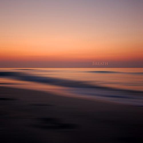longexposure beach sunrise alba breath cuba playa spiaggia caraibi cayolargo caribbeansea blurredmotion sonostanca èvero mmmmmhhh playacapricho mygearandme mygearandmepremium mygearandmebronze seiunvulcanosotterraneoanzisubbaquochestaisemprecambiandopiccoliparticolaribrava chesonobravaèdavedere etuloseidisicuro ahahgigettocosaèvero cheseibrava pensieriepresenzanelsilenziochesperoproteggaoraescoetiportoalsoledoggibacio