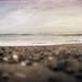 hori052 by Andrea Buzzichelli (aka Joseph Pane)