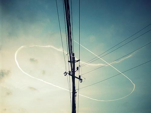 sky airplane landscape texas kodak 911 houston paisaje ciel cielo paysage avión picnik avion m753 vimfur