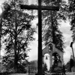 Gromnik's Cross