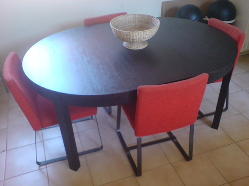 IKEA DINING TABLE SET TABLE SET 10 SEAT DINING TABLES
