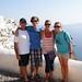 Jeff & Family Vacation Pics