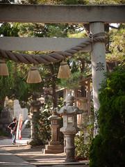 葉山 Hayama Japan