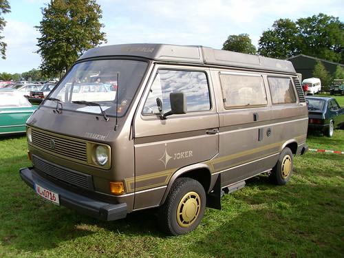 vw t3 camper westfalia 39 joker 39 1 a photo on flickriver. Black Bedroom Furniture Sets. Home Design Ideas