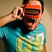 Viewmaster by AmilcarSerrano