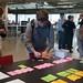 Barcamp Genk 25 september 2010