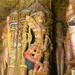 Bikaner, Bhanda Shaha  Jain Temple by CdeHaan