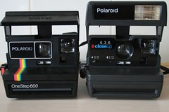 digital camera(0.0), cameras & optics(1.0), camera(1.0), instant camera(1.0), camera lens(1.0),