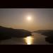 Lavasa Sunset by Vtickoo