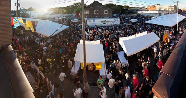 Wolff's Oktoberfest - Albany, NY - 10, Oct - 02.jpg
