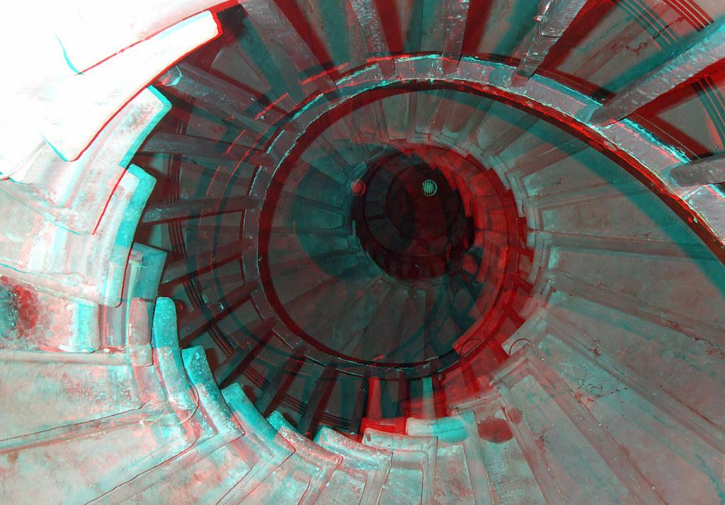 1000+ Images About 3D On Pinterest