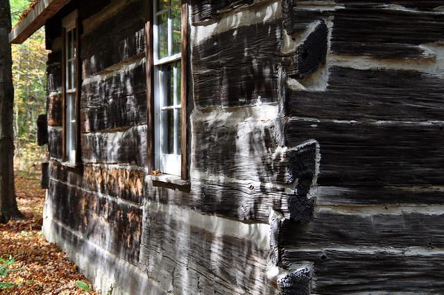 Visiting Westfield Heritage Village
