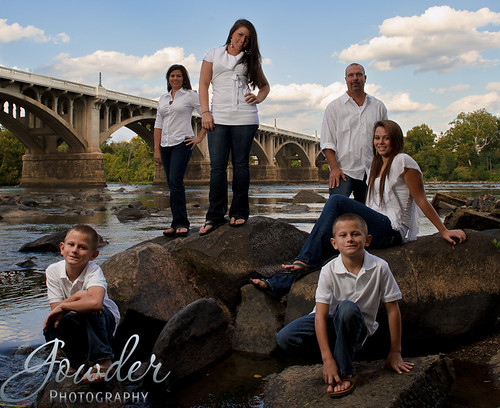family sc portraits river children nikon southcarolina columbia carolina strobist d700 nikond700