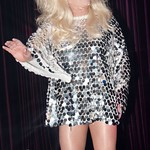 Sassy Show with Lady Bunny 066
