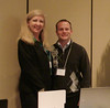 MHSLA Conference, October 2010-10