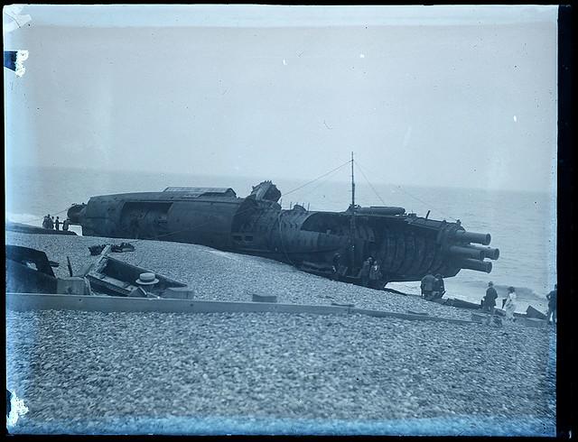 мемфис подводная лодка сша