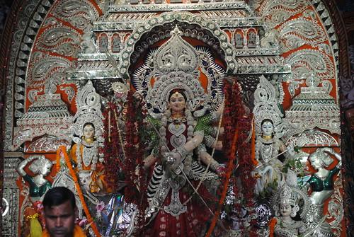 7 - Rani Hat - Chandi Medha - 3