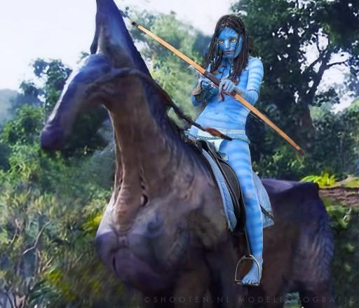 Avatar Movie Logo: Flickr - Photo Sharing