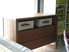 shelf, furniture, wood, room, cupboard, chest, sideboard, bed, nightstand, desk, cabinetry,