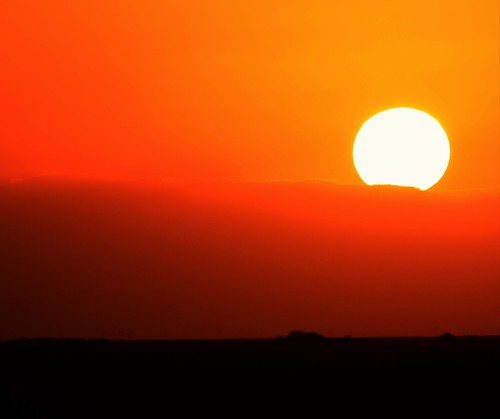 autumn sunset unitedstates florida 37 southflorida sunsetwednesday hometownsunset coralspringsflorida wednesdaysunset quartasunset quartasunsetgroup cloudlessintensity~quartasunset37