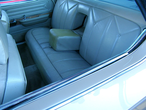 Flickriver coconv 39 s photos tagged with luxury for 1964 chrysler new yorker salon