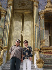 Gia Dinh 2004 Thailand 027