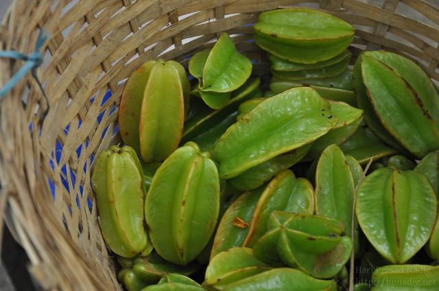 India Organic Food Market Forecast Opportunities  Pdf