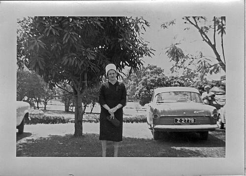 car jean plateau nigeria 1962 jos stpirans z2779 jeancopy
