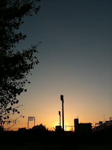 sky eyefi