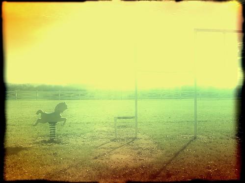 landscape mobilephone photostudio shenandoah mobilephoto jamescampbell itog iphoneography jamesanthonycampbell