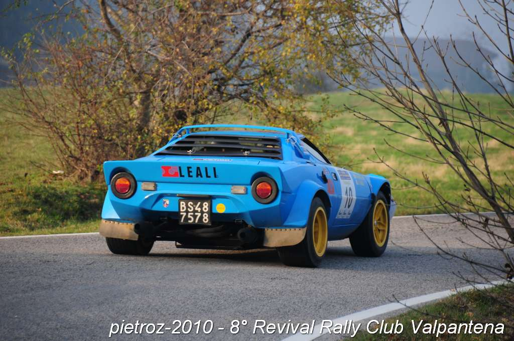 the most interesting flickr photos of lancia stratos | picssr