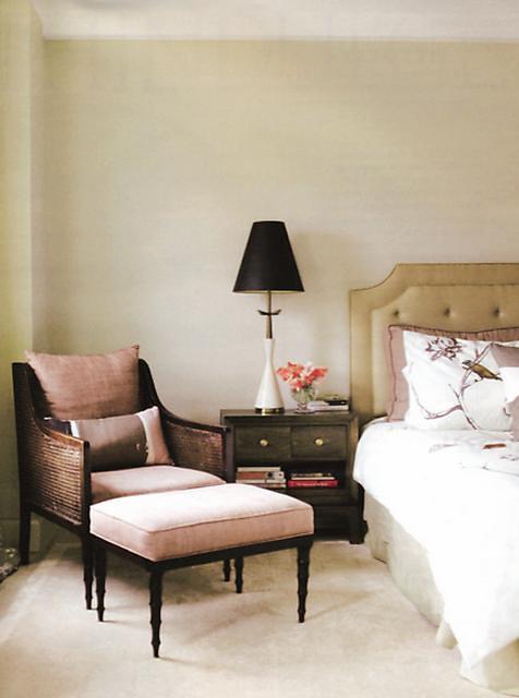 martha stewart bedroom flickr photo sharing