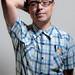 Think Geek by FreemanAMG