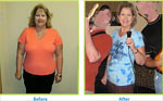 5182903678 356315d731 m Lose Belly Fat Without Starving Yourself In The Process