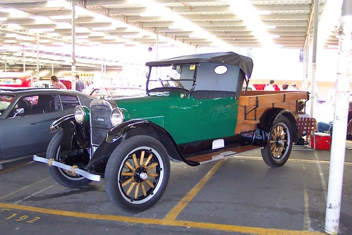1917 model t wiring diagram images dodge brothers touring car in addition wiring diagram on