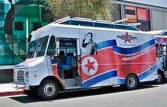 pyongyang express