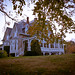 Small photo of Halidon Hall, Newport, RI