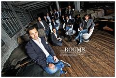 ROOMS Team 2010-11-16_093