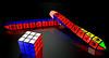 RubikPencil_d12dozr