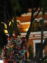 Puebla 01580