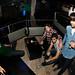Excelsior VIP Lounge by krlitosmtnez
