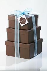 gift(1.0), cardboard(1.0), carton(1.0), box(1.0), lighting(1.0),