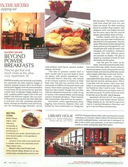 20070501 Apt 1B - Metro magazine article.jpg