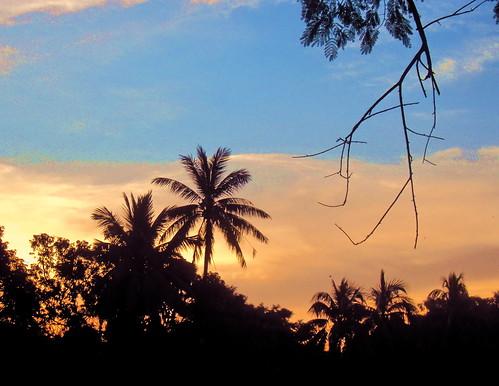 park sunrise golden pandit ramna bhairavi thumri chaurasia dhakabangladesh sajan164 hariprashad